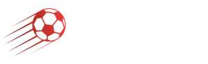 EASTLAKE SOCCER LEAGUE
