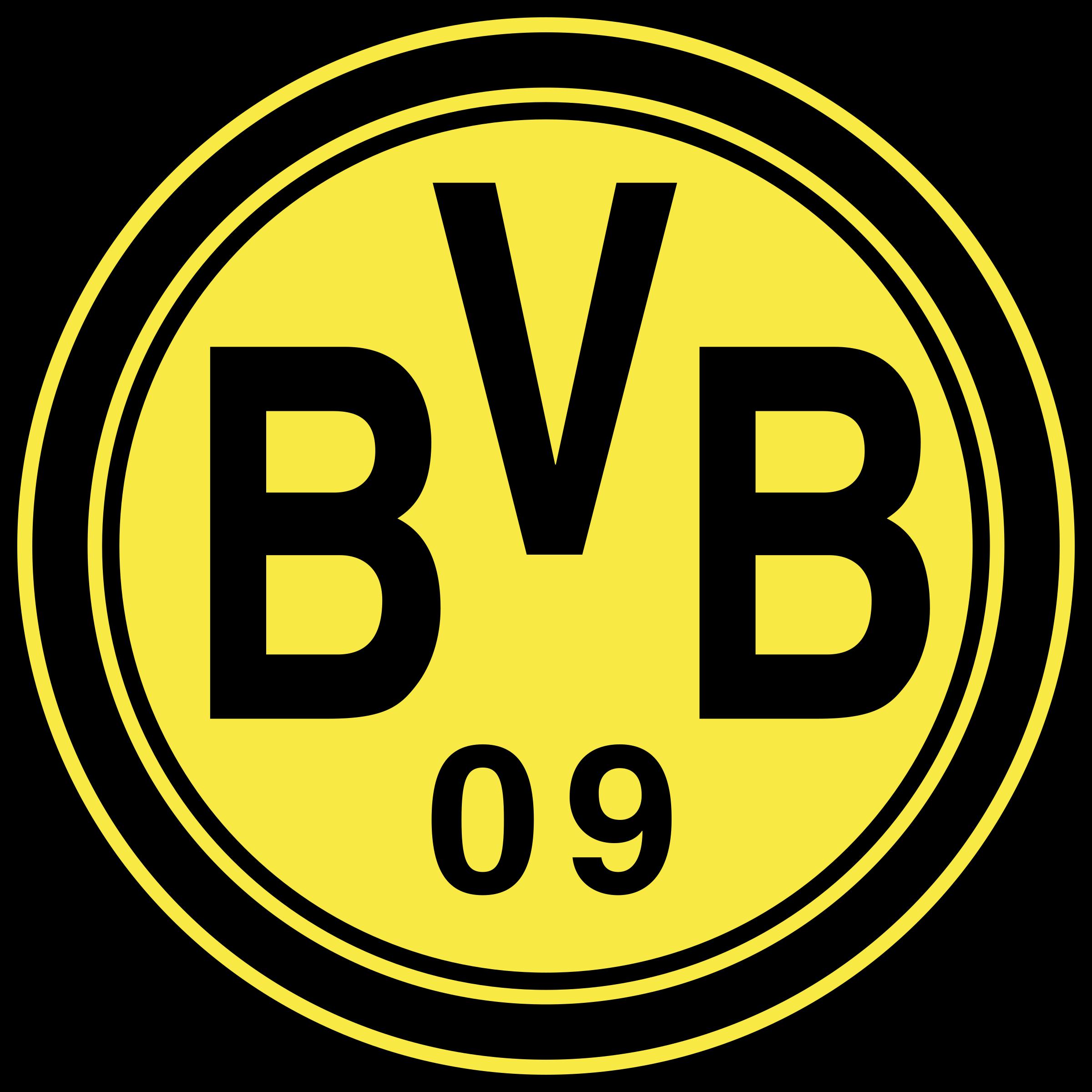 dortmund-logo-png-transparent – EASTLAKE SOCCER LEAGUE
